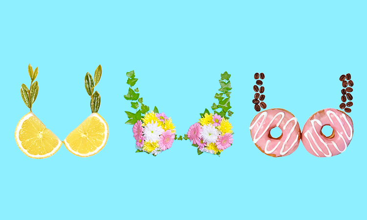 20160516-blog-header-fruit-bras
