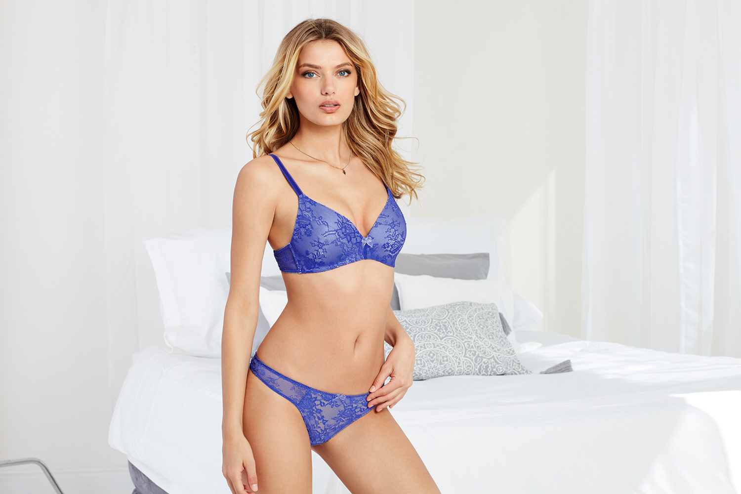 How to Choose the Right Bra for Your Outfit – Adore Me
