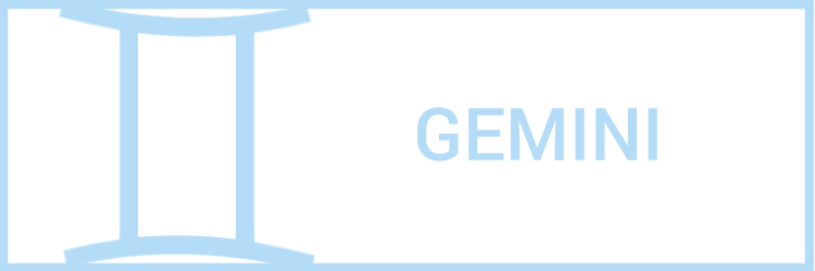 20160803-blog-post-horoscope-gemini