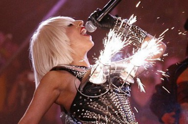 4th_Of_July_-_Miscellaneous_-_Lady_Gaga_Breast_Fireworks