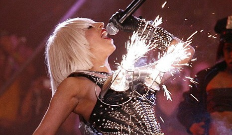 4th_Of_July_-_Miscellaneous_-_Lady_Gaga_